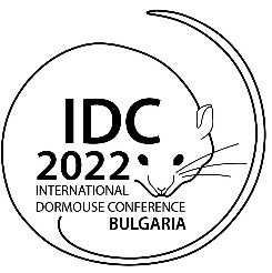 XI International Dormouse Conference 2022