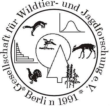 Международный симпозиум «Волк в Европе – утопия и реальность»